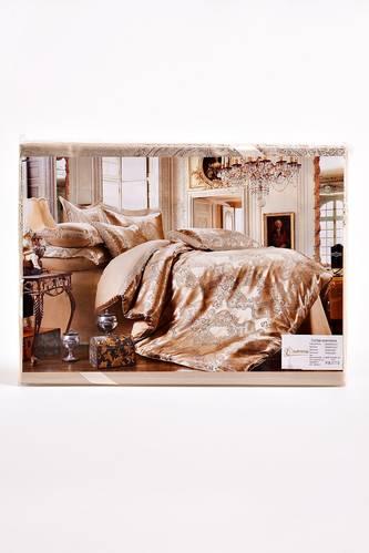 """Комплект постельного белья""""Blumarime"""" Е8634"""