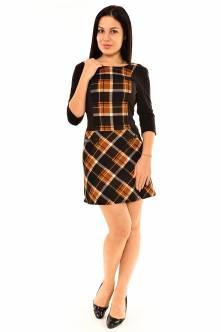 Платье Л6082