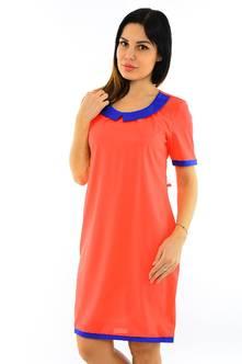 Платье М7573