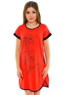 Платье М8945
