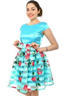 Платье Н5255