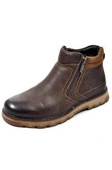 Ботинки П6786
