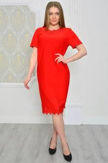 Платье Р0624