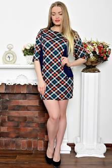 Платье С7231