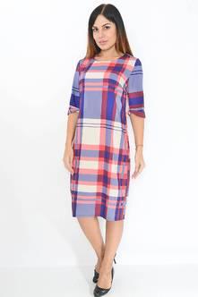 Платье М1699