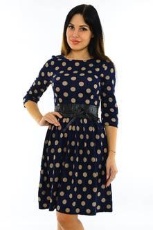 Платье М5933