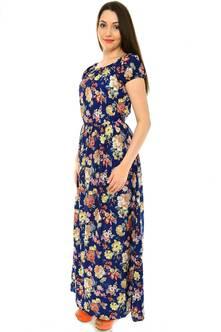Платье Н4441