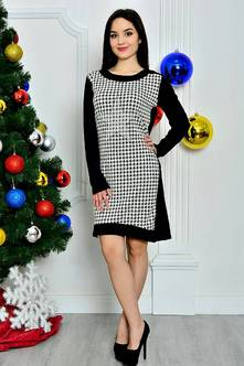 Платье П8399