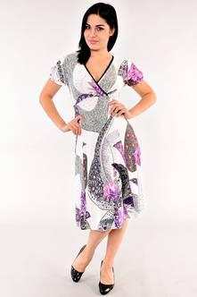Платье Е3860