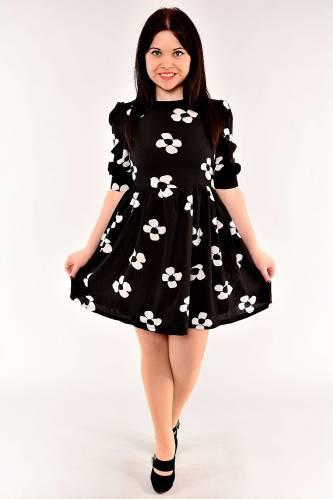 Платье И1585