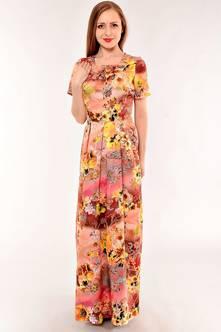 Платье И2424