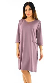 Платье М4203