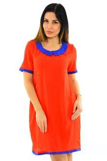 Платье М7574