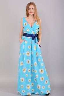 Платье В1581