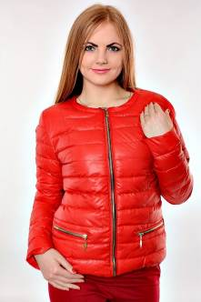 Куртка Д1750