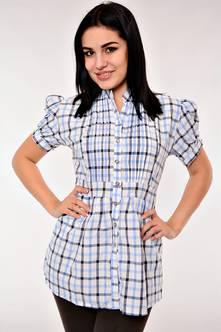 Рубашка Е2219