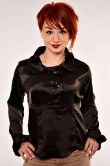 Блуза Е8443