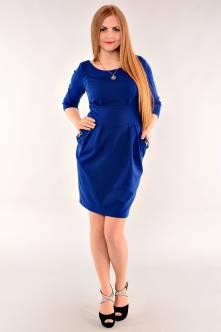 Платье Е9860