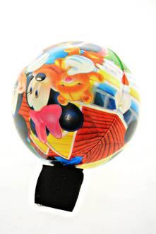 Мяч на резинке К6925