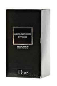 Туалетная вода Dior Homme Intense 100 мл. Л9070