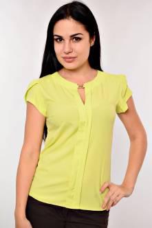 Блуза Е0889