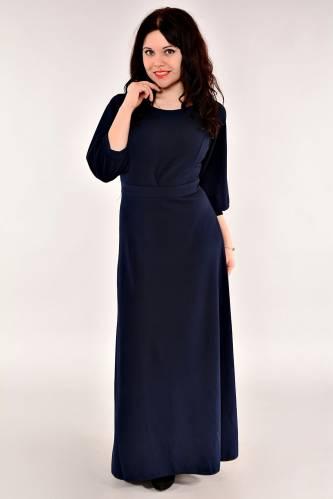 Платье И0597