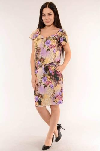 Платье И6874