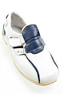 Ботинки К8515