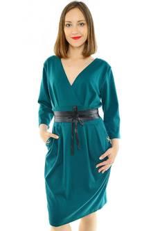 Платье Н1255