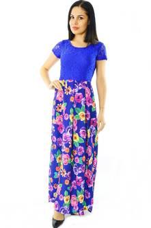 Платье Н5425