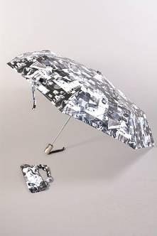 Зонт 7204