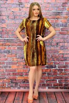 Платье П5723