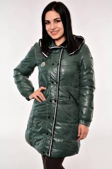 Куртка Е2760