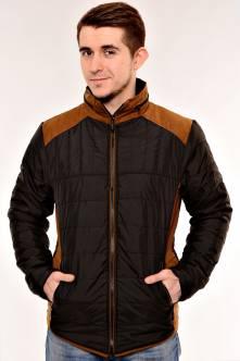 Куртка И2576