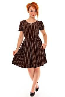Платье К4238