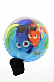 Мяч на резинке К6927
