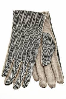 Перчатки Л5645