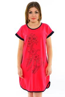 Платье М8947