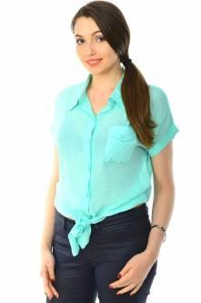Рубашка Н5487