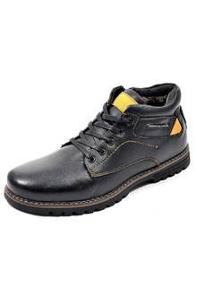 Ботинки П6788
