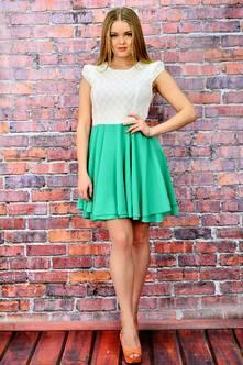 Платье П5489