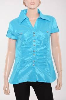 Рубашка Б9739