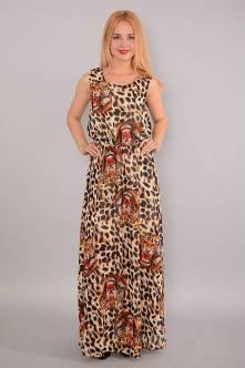 Платье Г2280