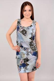 Платье Г7177