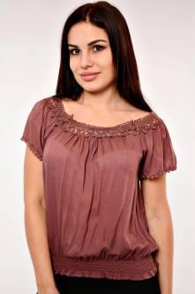 Блуза Е6323