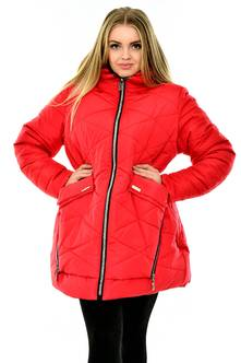 Куртка П2874
