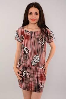 Платье Г4511