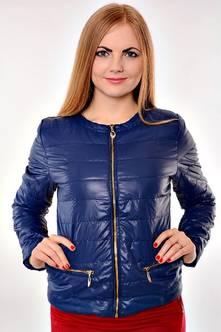 Куртка Д1768
