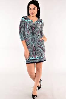 Платье Е3862