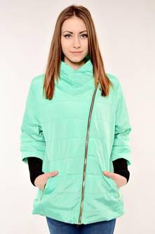 Куртка И4869